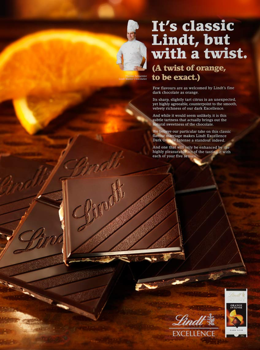 3-LINDT-orange--ad-1