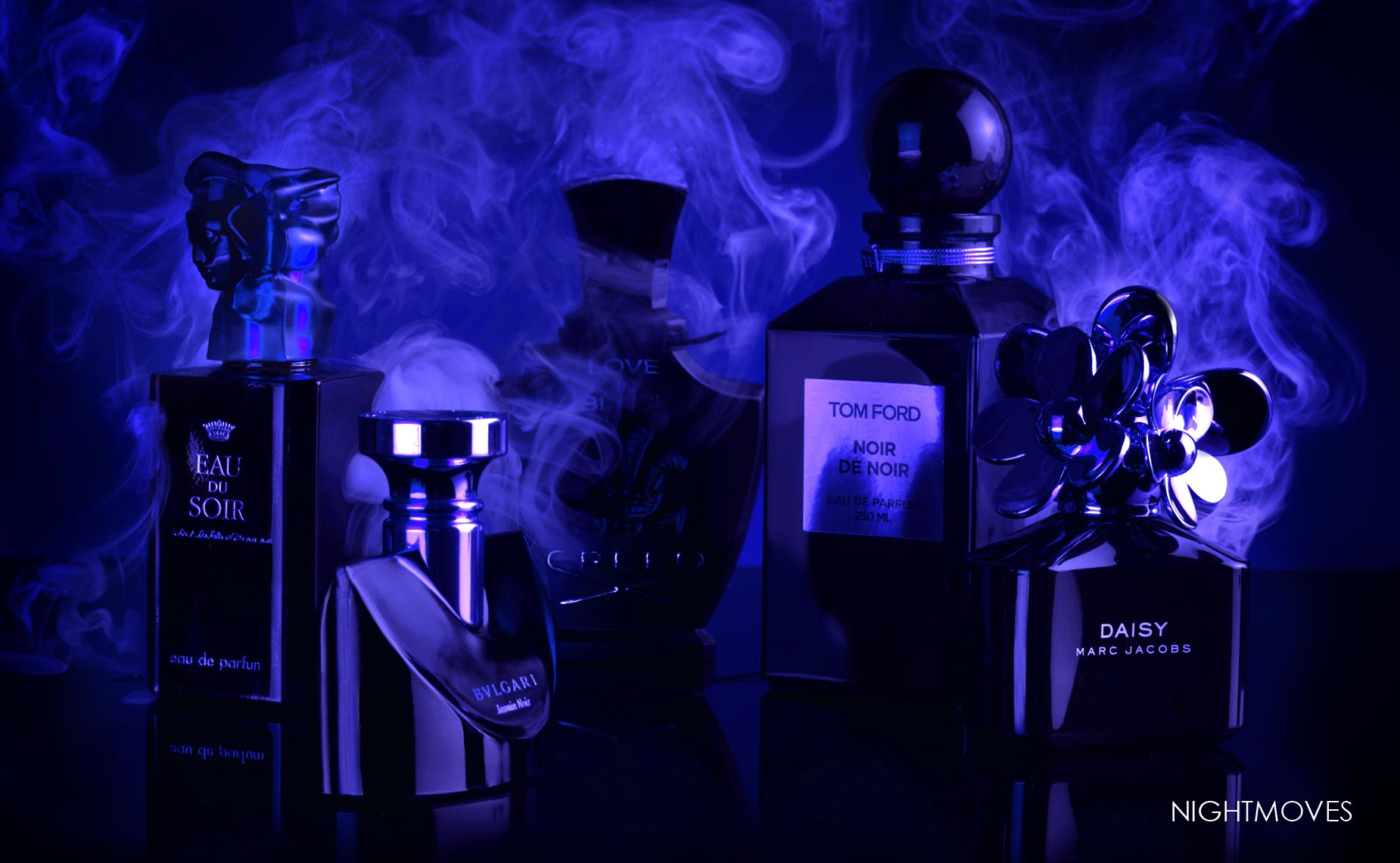4-fragrances-7